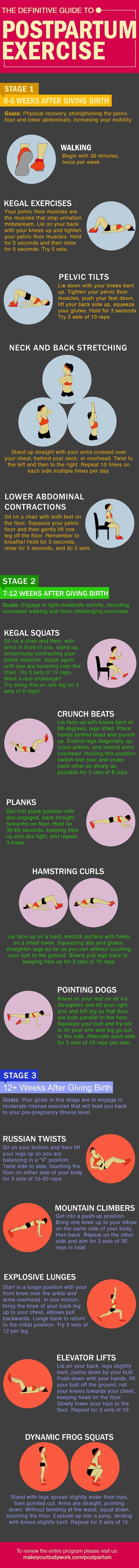best interval training treadmill weight loss