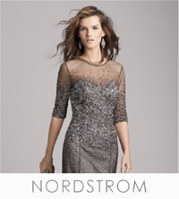Designer Mother of the Bride or Groom Dresses: The Collection ...