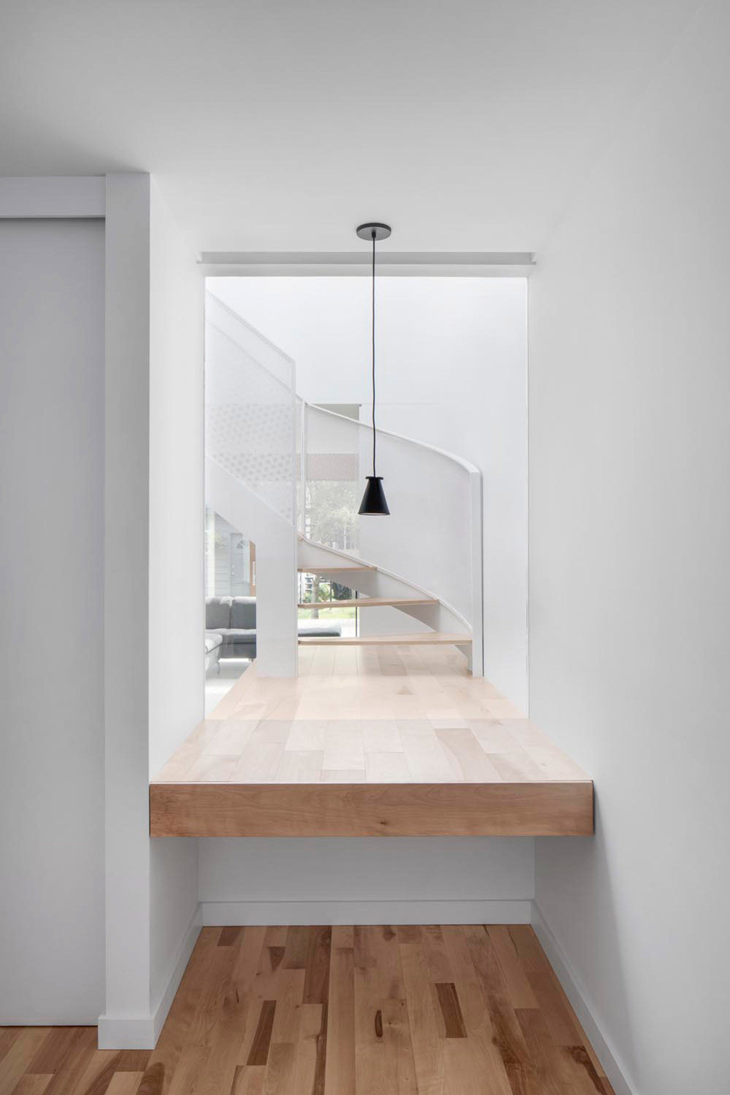 Pin By Virginia Turcio On Zip Residential Interior Design