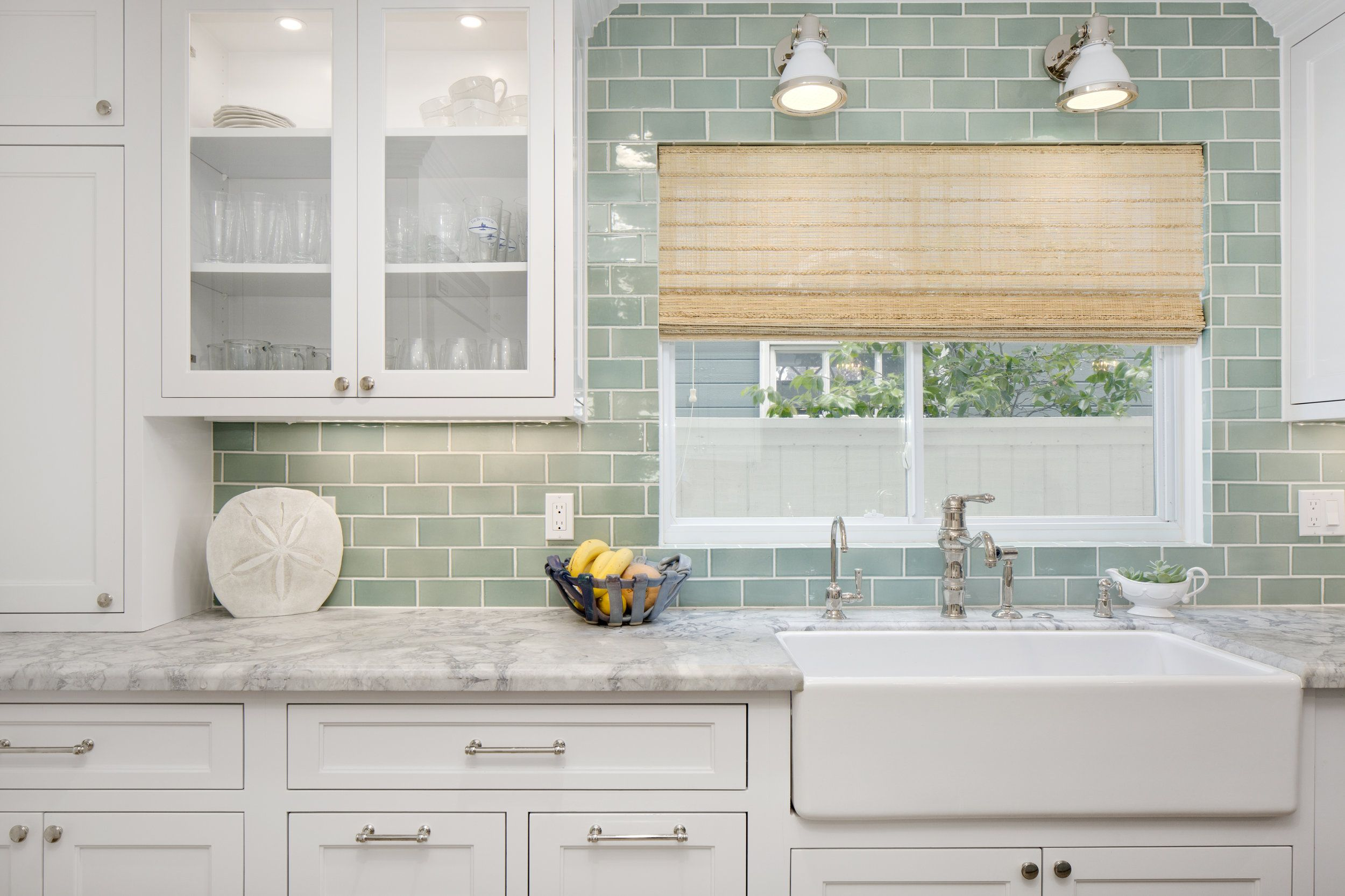 - These Beachy Kitchen Ideas Will Help You Prolong Summer