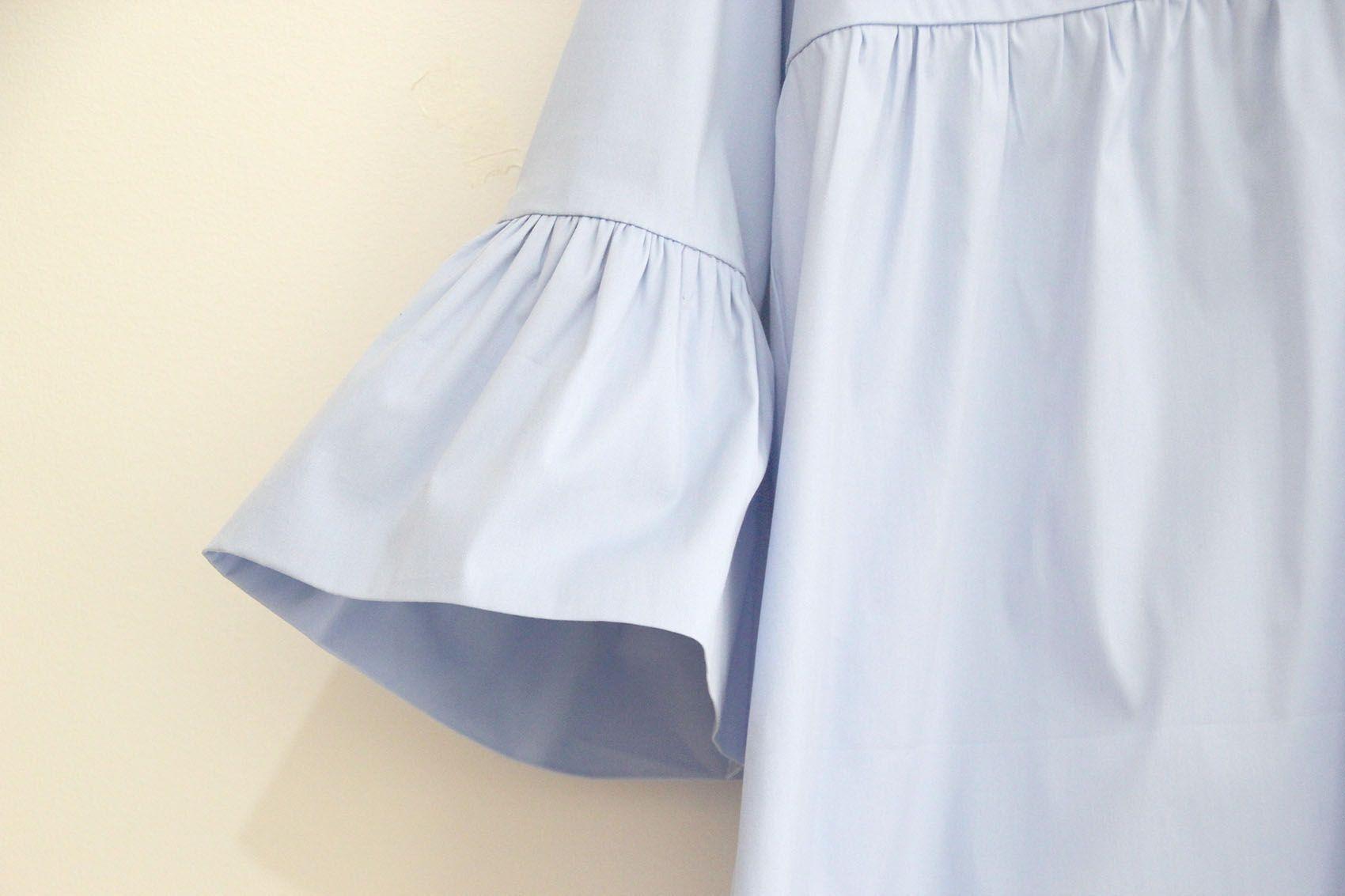 Costura: Vestido para mujer (patrones gratis)     Oh, Mother Mine ...