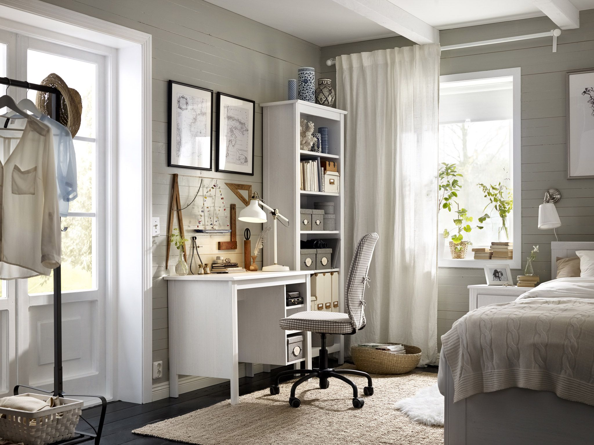 home office gallery home office furniture home ikea