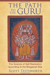 The Path to the Guru, by Scott Teitsworth