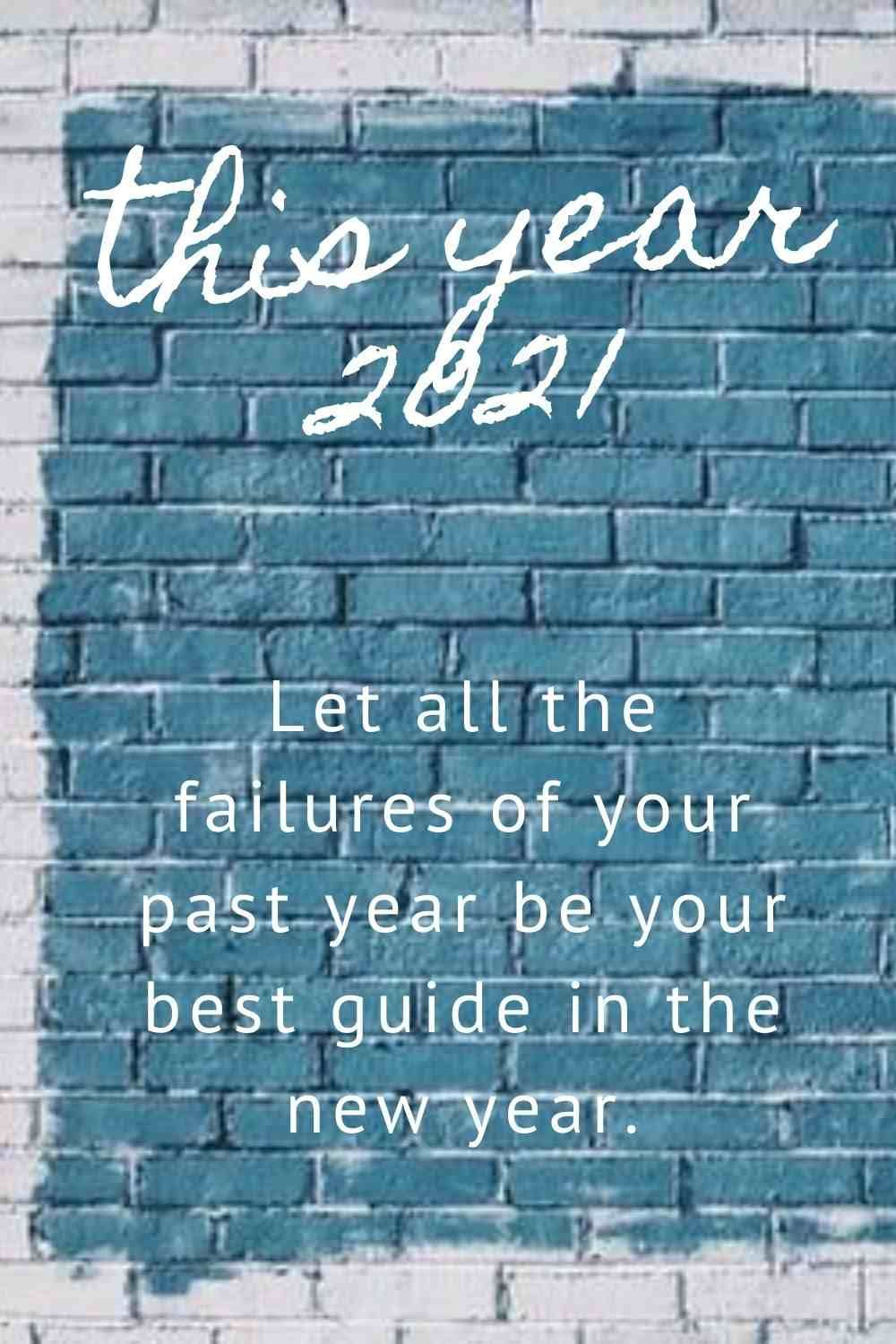 Happy new year 2021 wallpapers HD for iPhone & Android in