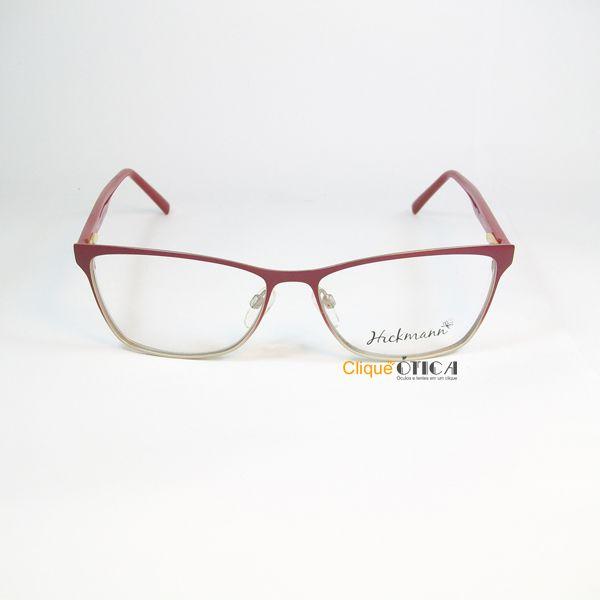 óculos De Grau Ana Hickmann 1221 R 370 00 Ref Ana Hickmann 1221 07d ... 8f26809a1d