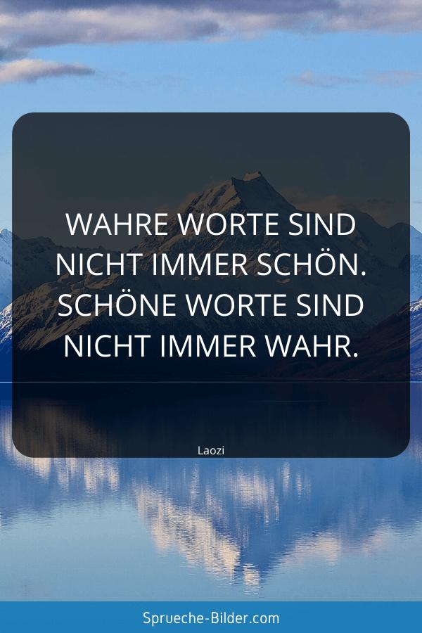 Kluge Sprüche – Sprueche-Bilder.com