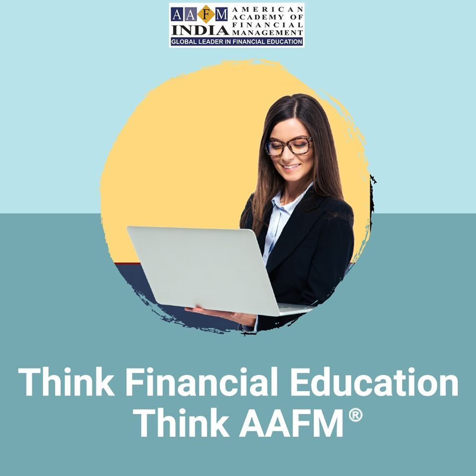 Wealth Management Career Path Aafm Wealth Management Course Finance Certifications Real Estate Short Course In 2020 Wealth Management Management Financial Management