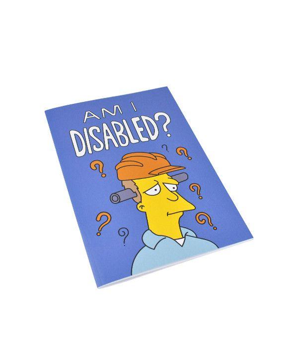 mini SEALED The Simpsons Bart Simpson Moleskine Ruled Notebook Limited Edition