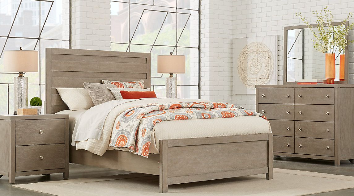 Best Affordable Queen Bedroom Sets For Sale 5 6 Piece Suites 640 x 480
