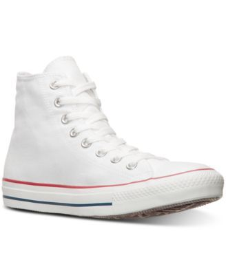 converse shopping on line