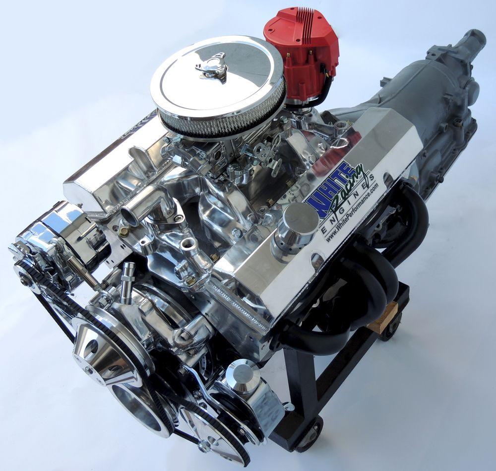 Pin By Ed Holman On Chevy Motors Crate Motors Chevy Crate Engines Crate Engines