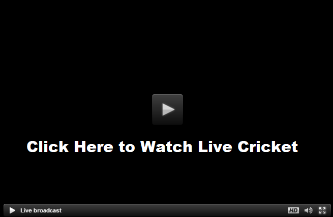 How To Legally Watch Live Cricket Streaming Online