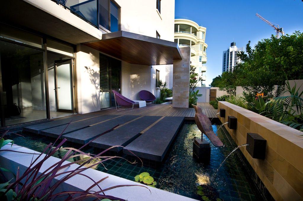 www.cultivart.com.au | Landscape design, Exterior design ...