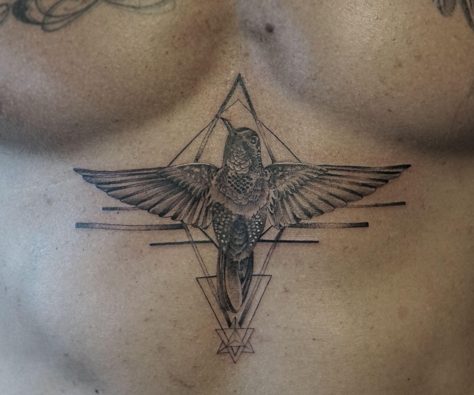 Dcmtattoos fine line tattoos single needle tattoo tattoos