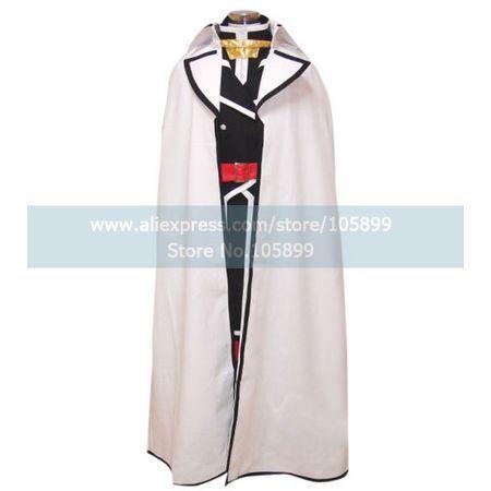 >> Click to Buy << Magical Girl Lyrical Nanoha Fate Testarossa Cosplay Costume #Affiliate