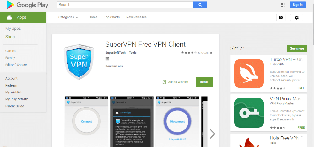 Download Fast Free Vpn For Pc
