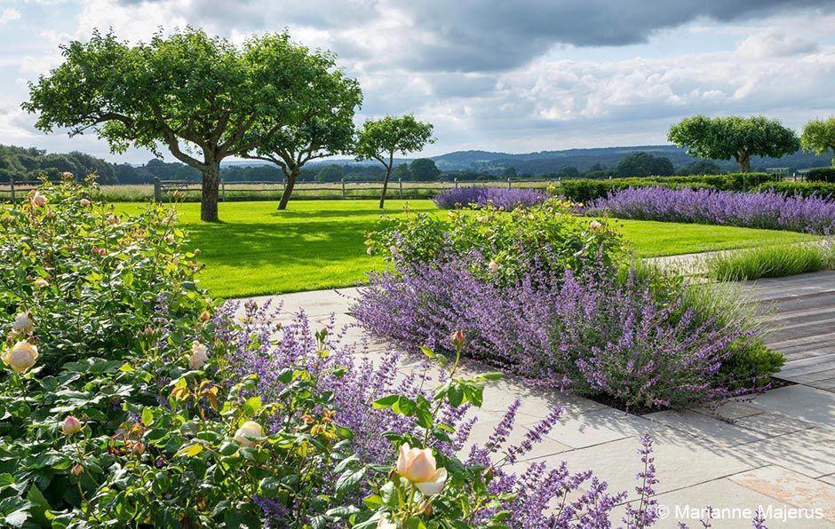 History Of Landscape Gardening Pdf Landscape Gardening Jobs In Dubai Landscapegardeninginjapan Country Garden Design Country Gardening Garden Design