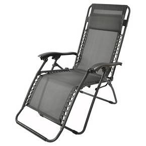 Zero Gravity Lounge Chair Gray Room Essentials Target Relaxing Chair Target Lounge Chairs Patio Lounge Chairs