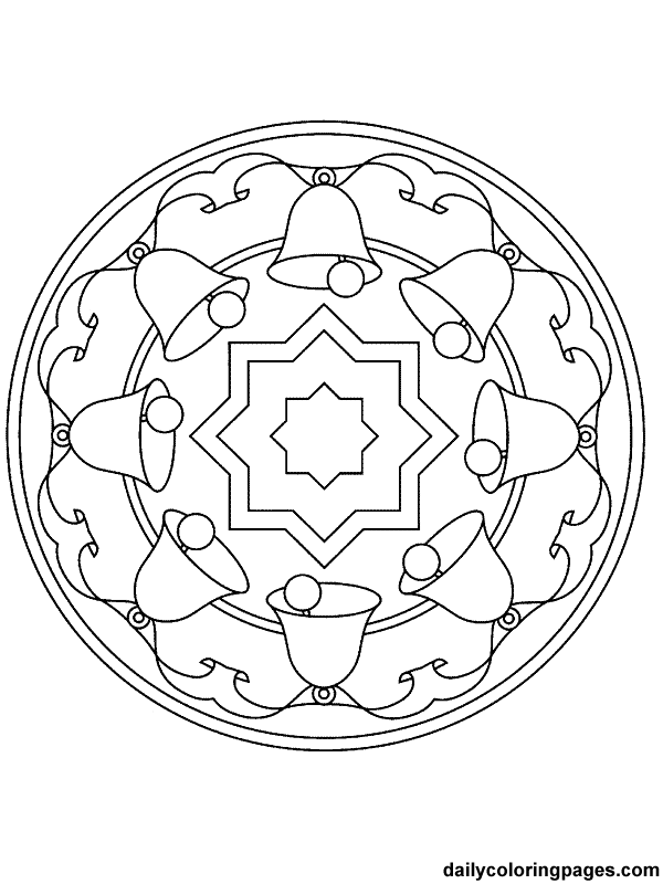 christmas mandala coloring pages 8 10 from 87 votes christmas mandala