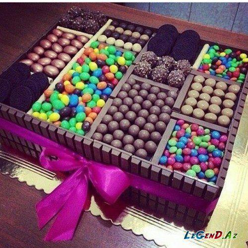 Olsada Yesek 3w Legend Az əfsanə Olmaq Istəyən Bizimlədi Eurovision 2013 Geyimler Sac Duzumleri Mentiq Lolly Cake Chocolate Lollies Candy Cakes
