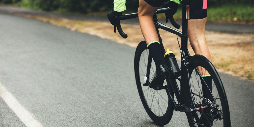 Triathlon für Anfänger: Yes, you can! | SPORTaktiv.com