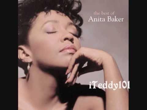 Anita baker sweet love mp3download link lyrics music anita baker sweet love mp3download link lyrics stopboris Images