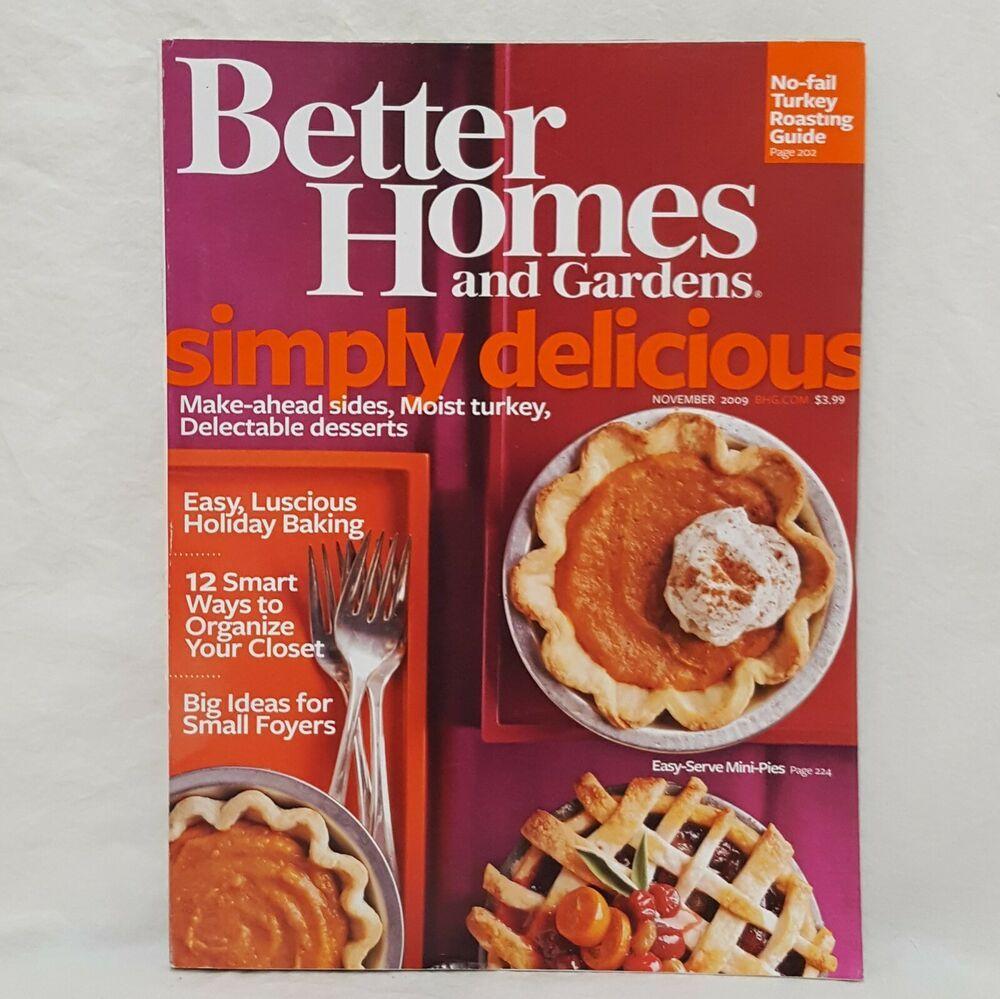 f9a6b3dc71a75c94a39d4962445127f7 - Better Homes And Gardens Diabetic Living Cookbook