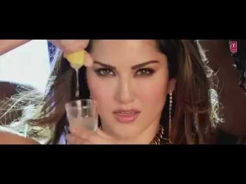 DO PEG MAAR Full HD 1080p Video Song Neha Kakkar | Mahnoor