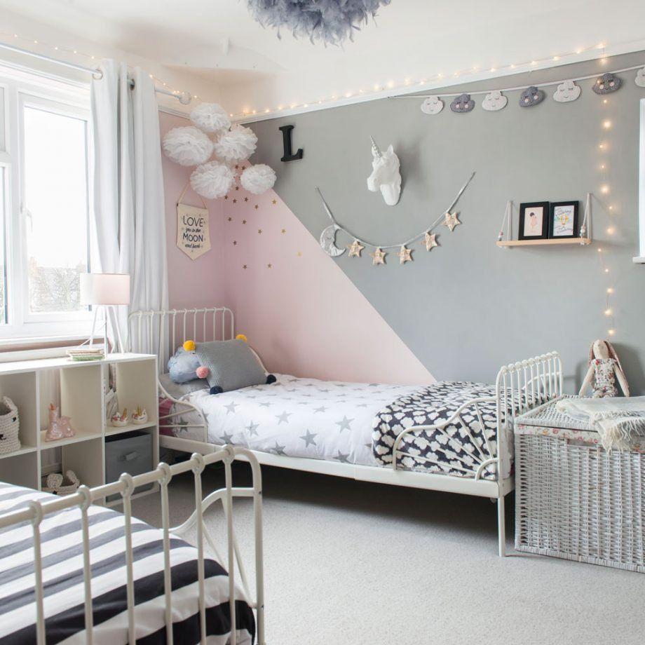 S Bedroom Furniture
