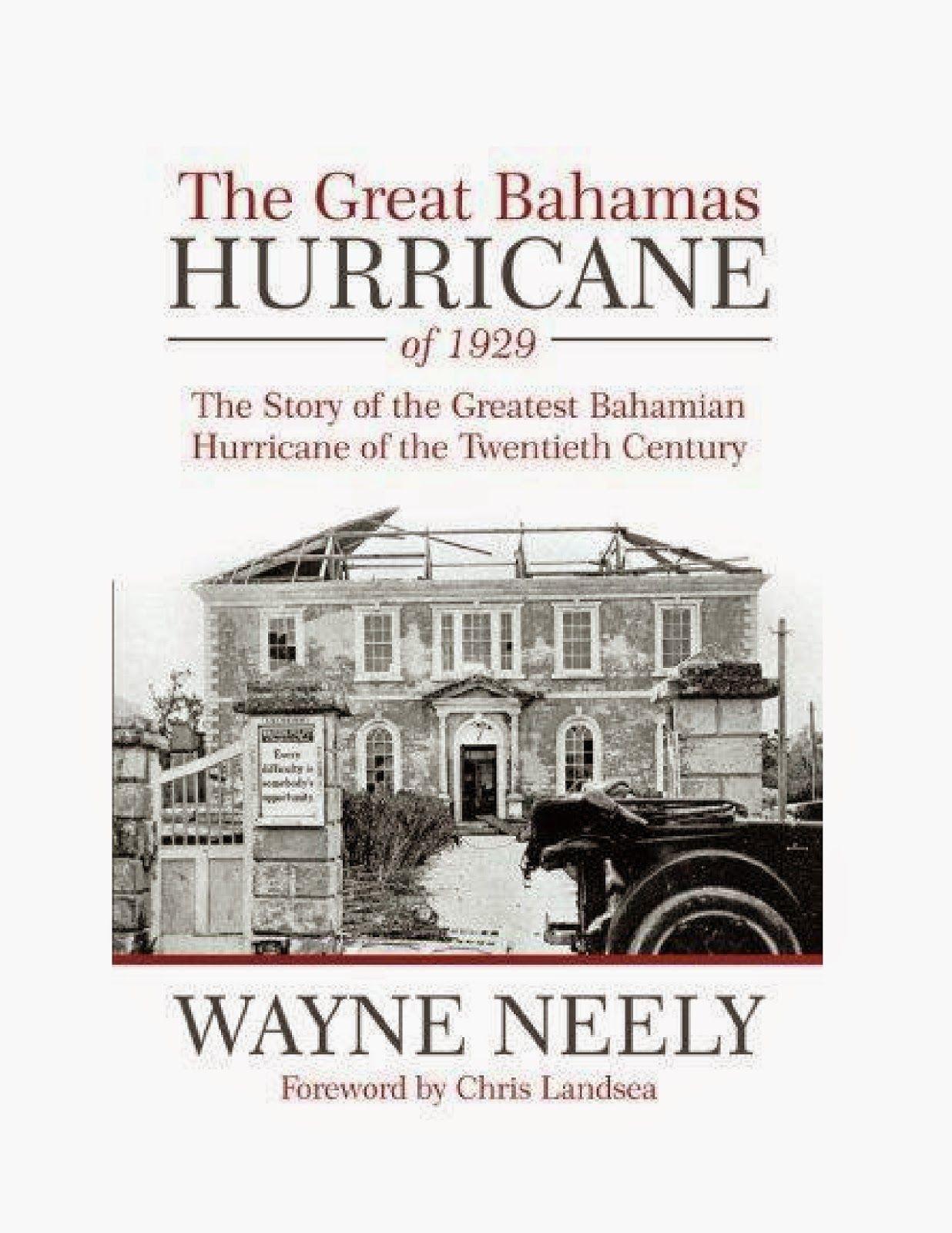 Httpamazongreat bahamas hurricane 1929 twentieth ebook explore bahamas hurricane new books and more fandeluxe Gallery