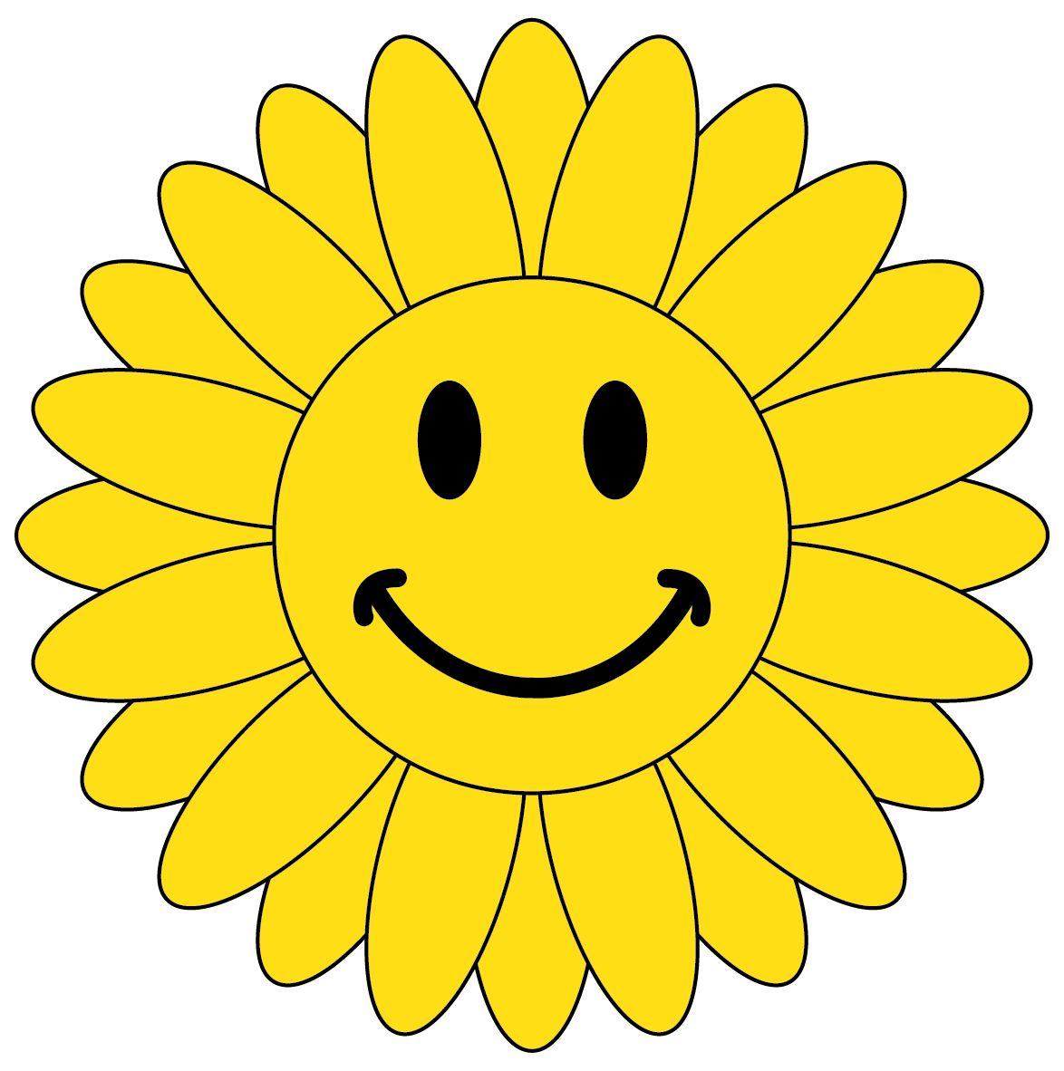 Moving Smiley Faces Clip Art Animated Smiley Face Clip