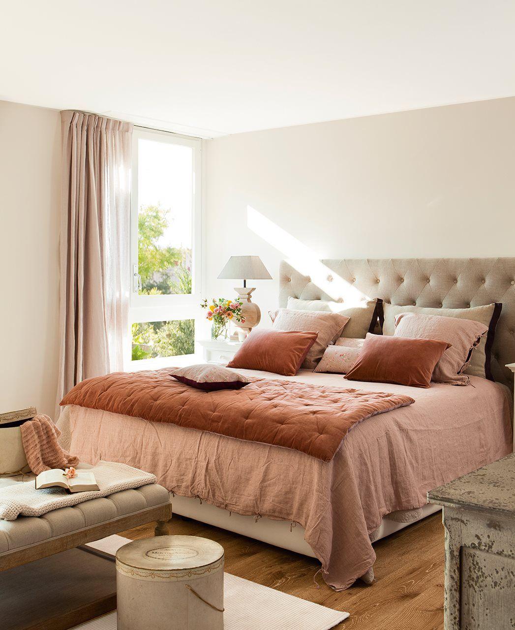 Una casa como un puzle de tres plantas | Plantas, Casas y Dormitorio