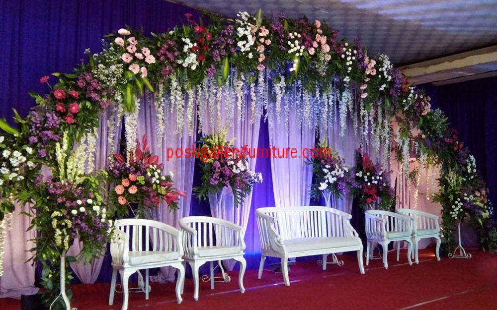 Set kursi pelaminan duco kursi pelaminan duco dari material kayu reception junglespirit Images