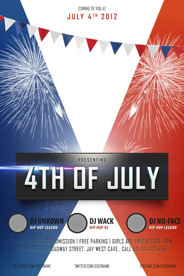 memorial day flyer template free ecza productoseb co