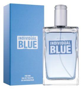 catalogo de perfumes de avon para hombres
