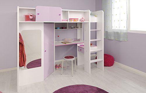 pin von barbara martin auf m bel. Black Bedroom Furniture Sets. Home Design Ideas