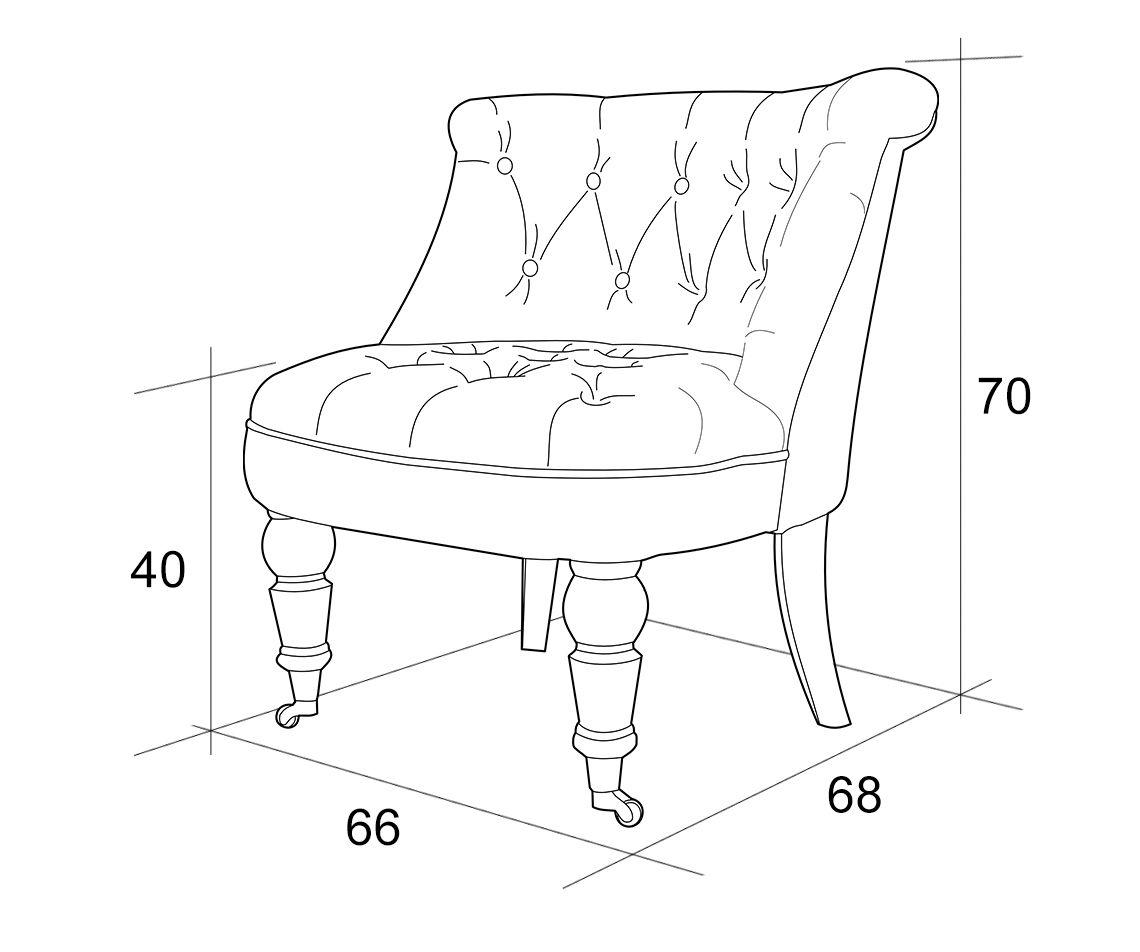 Кресло из фанеры своими руками чертежи фото 758