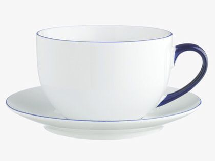 8ebcbd6e4904 Pin by Rosie Harriet Simm on cups