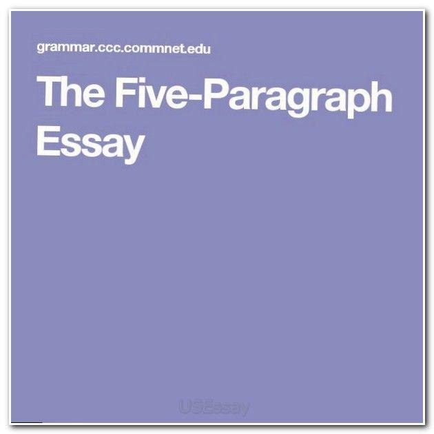 essay #essaywriting communication dissertation topics, writing