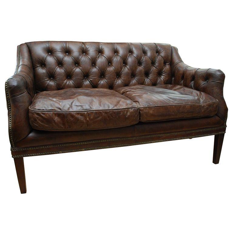 settee shop tufted savings on velvet bedroom loveseat summer back sofa belleze bench gray high
