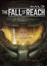 "Halo: The Fall of Reach Le film Halo: The Fall of Reach est disponible en français sur  Netflix Canada Netflix France  [traileraddict id=""tt48563..."