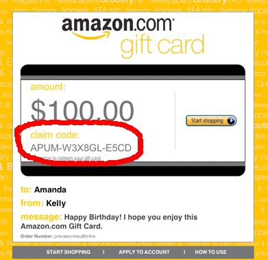 get $6 #amazon #gift card codes free in 6  Amazon gift card