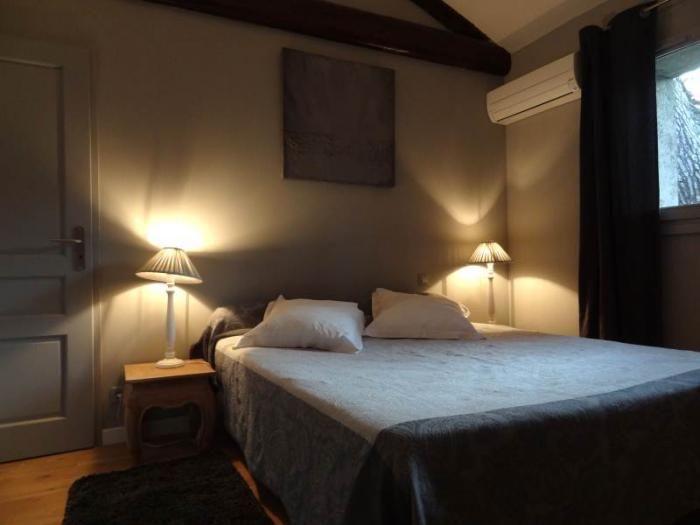 Chambre Grise | chambre/bedroom | Pinterest | Chambre grise ...