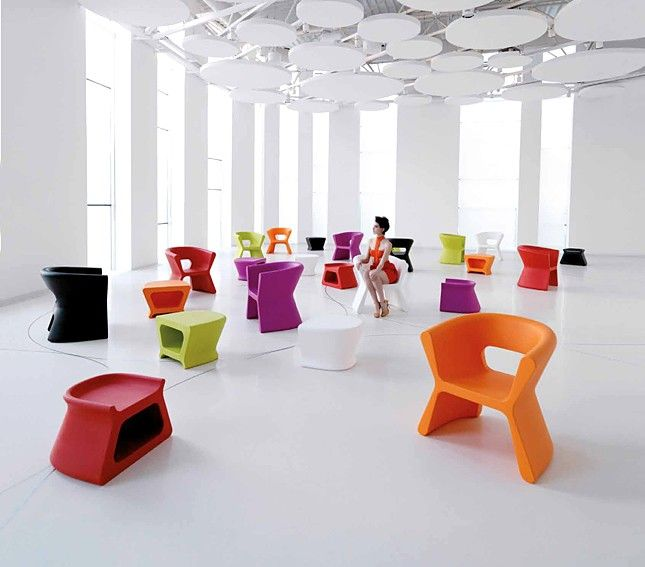 Galiane, meubles et mobilier DE BAR RESTAURANT design : chaises ...