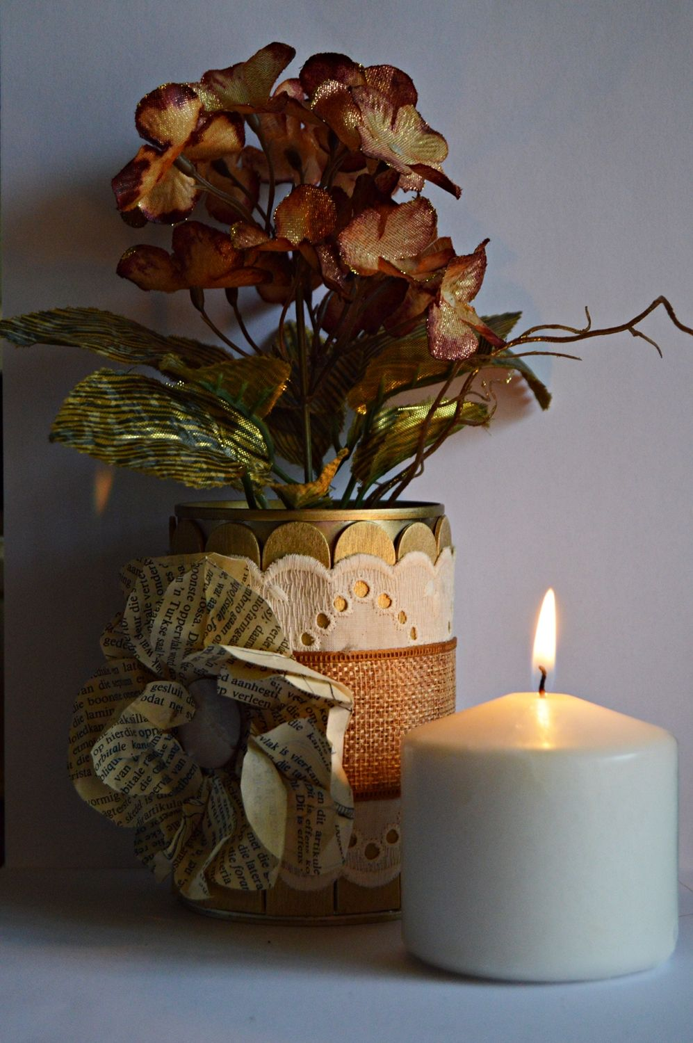Best rustic wedding table centerpiece ideas image collection