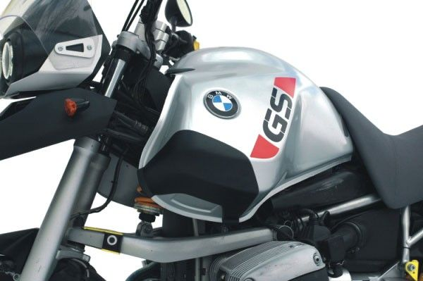 tank guard bmw r 1150 gs adventure vehicle protection. Black Bedroom Furniture Sets. Home Design Ideas