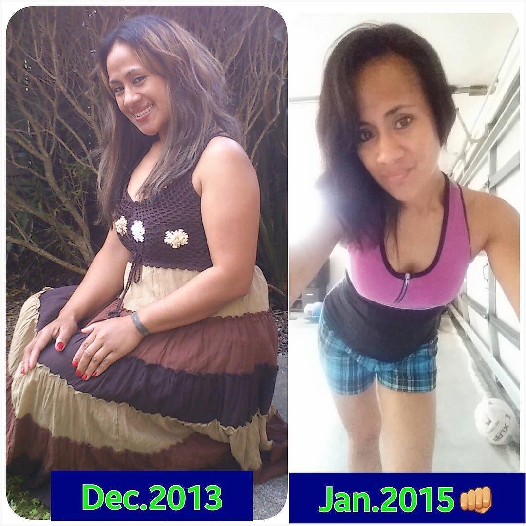 Weight loss ginger honey