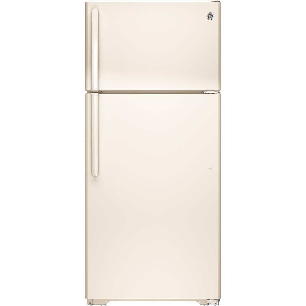 Lg Bottom Freezer Refrigerator 10 1 Cu Ft Counter Depth Bottom Freezer Refrigerator Platinum Silver Energy Star Lowes Com Bottom Freezer Bottom Freezer Refrigerator Stainless Steel Refrigerator