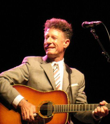 lyle lovett musicians i love lyle lovett best country music country music stars. Black Bedroom Furniture Sets. Home Design Ideas