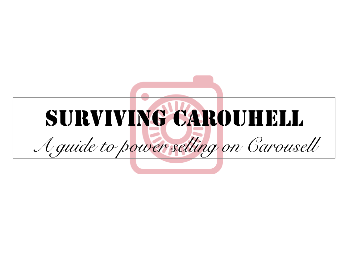 8 Tips To Really Sell More On Carousell Singapore The Best Guide